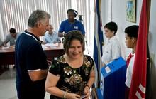 Cuba hạn chế nhiệm kỳ chủ tịch nước