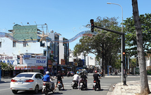 Bí thư tỉnh Bà Rịa - Vũng Tàu yêu cầu tạm dừng triển khai dự án  gây tranh cãi