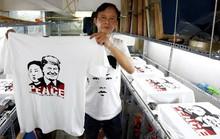 Sự kiện Thượng đỉnh Mỹ-Triều Tiên tại Việt Nam: Ngành du lịch đã sẵn sàng