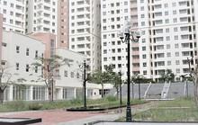 Nghịch lý nhà ở giá rẻ tại TP HCM