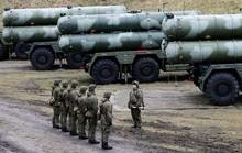 Phớt lờ Mỹ, Thổ Nhĩ Kỳ quyết mua S-400 của Nga