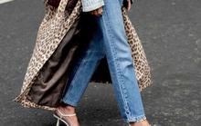 5 kiểu giày dép dự báo được săn lùng mùa xuân 2019