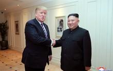 Mỹ - Triều Tiên cần tiếp tục đàm phán