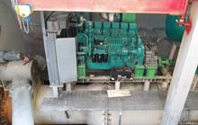 Thông tin mới về đơn giá thuê máy bơm chống ngập đường Nguyễn Hữu Cảnh