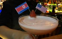 Doanh nghiệp đua tận dụng cơ hội từ Hội nghị Thượng đỉnh Mỹ - Triều