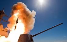 Lộ diện tên lửa có thể hạ gục mọi thứ của hải quân Mỹ