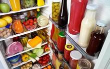 Tích trữ đồ ăn dịp Tết thế nào để đảm bảo sức khỏe?