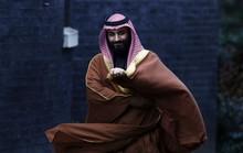 Ả Rập Saudi thu hồi 107 tỉ USD sau cuộc trấn áp tham nhũng