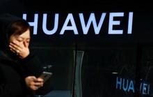 Tới lượt Na Uy tố Trung Quốc gây đe dọa an ninh