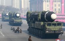 LHQ tung báo cáo không nể mặt trước thềm thượng đỉnh Mỹ - Triều