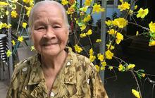 Thăm nàng Juliet 92 tuổi ở Khu dưỡng lão nghệ sĩ TP HCM