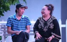 Minh khùng Hoài Linh khiến khán giả khóc cười đầu năm