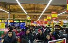 [eMagazine] - Toàn cảnh thị trường bán lẻ Việt Nam: Cuộc chơi chỉ mới bắt đầu!