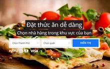 Bán món ăn ngày Tết qua online - xu hướng mới của doanh nghiệp