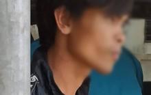 Giải cứu bé gái 2 tháng tuổi bị cha ruột ngáo đá ôm tử thủ