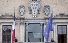 Động thái chưa từng có của Pháp kể từ Thế chiến II