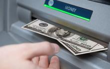 Một triệu USD tiền mặt bị rút qua ATM từ lỗ hổng bảo mật
