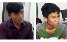 Vụ cướp tại trạm thu phí: Thêm 1 người ở TP HCM giao nộp 700 triệu đồng