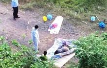 Phát hiện thi thể nam thanh niên gần khu du lịch sau khi đi chơi Tết