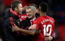 Vòng 26 NHA: Man United quyết đè Fulham, chen chân Top 4