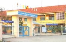 Diễn biến mới nhất vụ thầy giáo đánh học sinh ở An Giang