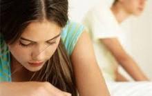 Yêu là phải dâng hiến để giữ chân bạn trai ?