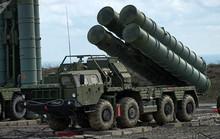 Bị ngăn cản thương vụ S-400 với Nga, Thổ Nhĩ Kỳ tố Mỹ tống tiền