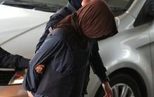 Đoàn Thị Hương tiếp tục ra tòa, bị cáo Indonesia được tha