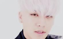 Bị điều tra dắt mối mại dâm, Seungri của Big Bang giải nghệ