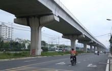 UBND TP HCM gỡ khó cho Ban Quản lý Đường sắt đô thị