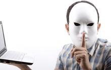 Người đàn ông ở TP HCM bị lừa 4 tỉ đồng trong ngày 8 tháng 3