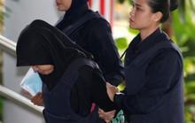 Vụ Kim Jong-nam: Malaysia bất ngờ thả bị cáo Indonesia, Đoàn Thị Hương bị sốc