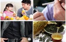 11 thói quen sau bữa ăn 'tàn phá' sức khỏe nhiều người
