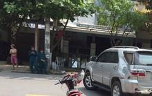 Đà Nẵng: Truy tìm xe máy gây tai nạn chết người rồi bỏ trốn