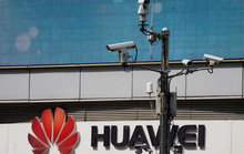 Mỹ ra giá thẳng thừng với Đức về Huawei