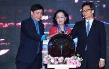 Tổng LĐLĐ Việt Nam chính thức khai trương hệ thống tư vấn pháp luật trực tuyến