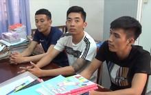 Phát hiện 2 nhóm tín dụng đen hoành hành xứ biển Kiên Giang