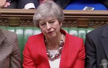 Tiếp tục bác thỏa thuận Brexit của bà May, Quốc hội Anh sẽ làm gì?