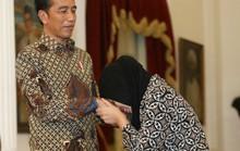 Vụ Kim Jong-nam: Nghi phạm Indonesia vẫn còn sốc
