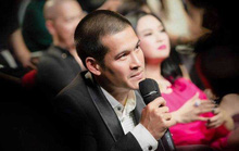 Đạo diễn Hoàng Nhật Nam kiện đạo diễn Việt Tú ở TP HCM