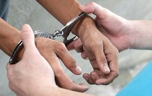 Bình Thuận: Bắt giam trưởng Ban Dân vận huyện Tuy Phong
