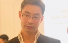 Cựu Phó thủ tướng Đức về Việt Nam làm việc cho VinaCapital