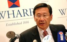 Chân dung tỷ phú giàu thứ 10 Hong Kong