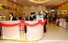 Tranh chấp cổ phần của cổ đông không liên quan hoạt động kinh doanh Nam A Bank