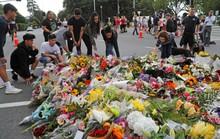 New Zealand: Nghi phạm vụ xả súng im lặng khi ra tòa