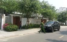 Thêm nhiều cựu cán bộ Đà Nẵng bị khởi tố