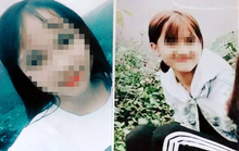 Tìm thấy 3 cô bé mất tích ở Đà Lạt