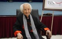 Nhạc sư Nguyễn Vĩnh Bảo xứng đáng với danh hiệu Nghệ nhân Nhân dân