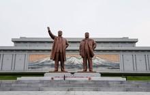9 vùng du lịch nổi tiếng ở Triều Tiên