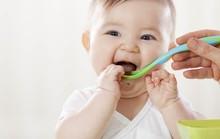 Suy dinh dưỡng vì... ăn cơm quá sớm?